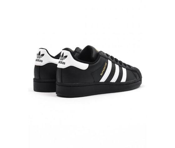 Superstar adidas2
