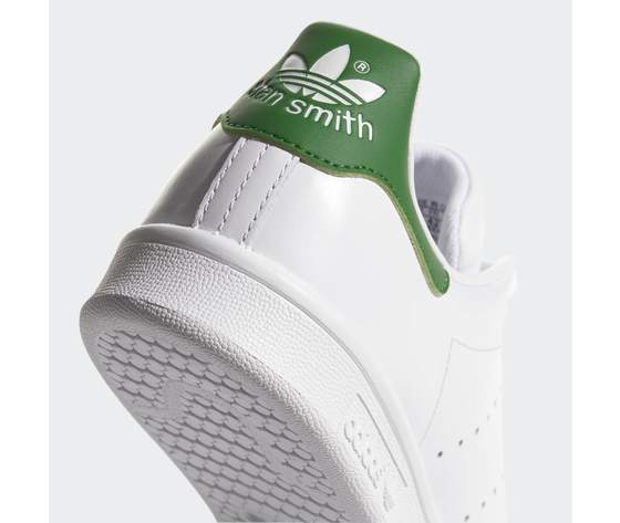 Adidas scarpe stan smith bianco m20324 41 detail