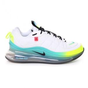 Nike MX -720-818 WW