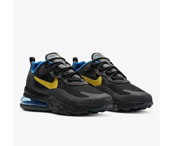 Nike 270 react 1
