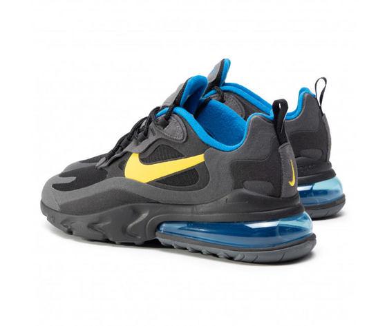Nike 270 react 2