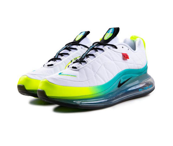 Nike mx 720 818 3