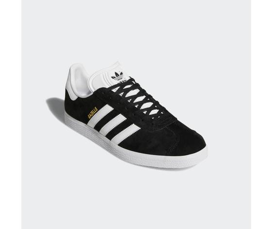Adidas scarpe gazelle nero bb5476 04 standard