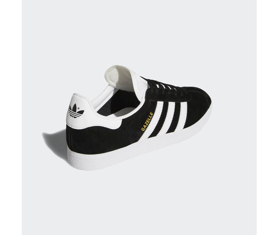 Adidas scarpe gazelle nero bb5476 05 standard