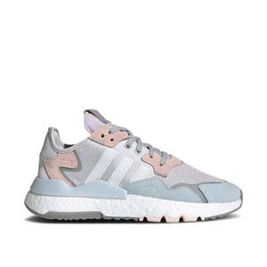 Nite Jogger W Adidas