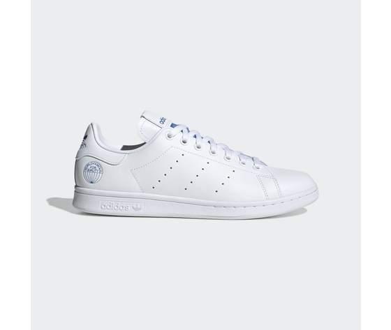 Adidas scarpe stan smith bianco fv4083 fv4083 01 standard