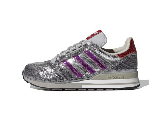 Adidas originals zx 500 w
