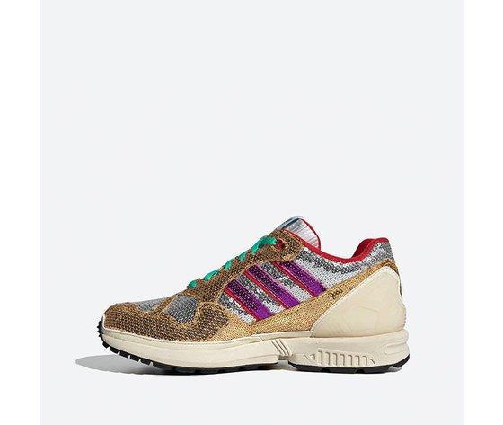Adidas originals zx 6000 w 2