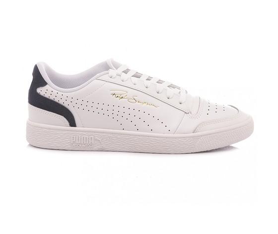 Puma sneakers uomo ralph sampson lo perf color 374751 01