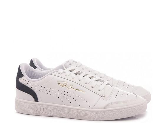 Puma sneakers uomo ralph sampson lo perf color 374751 01 %281%29