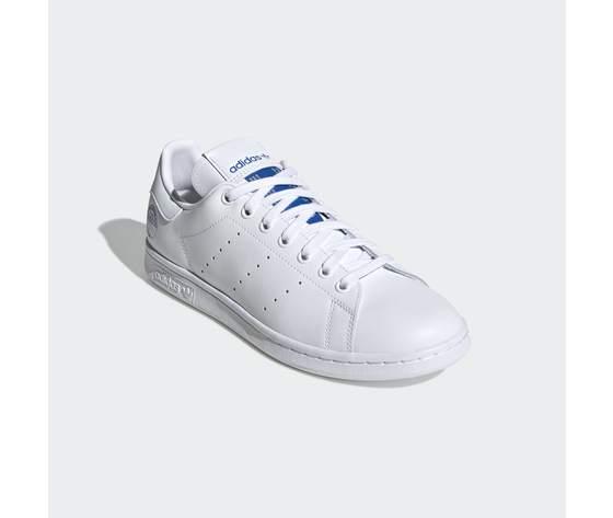 Adidas scarpe stan smith bianco fv4083 fv4083 04 standard