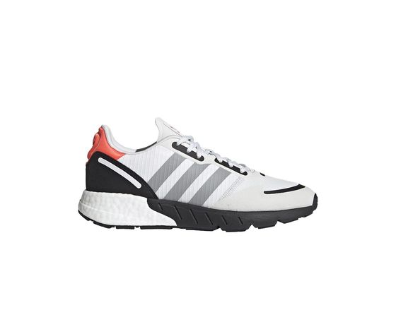 Adidas originals fy5648 white silver