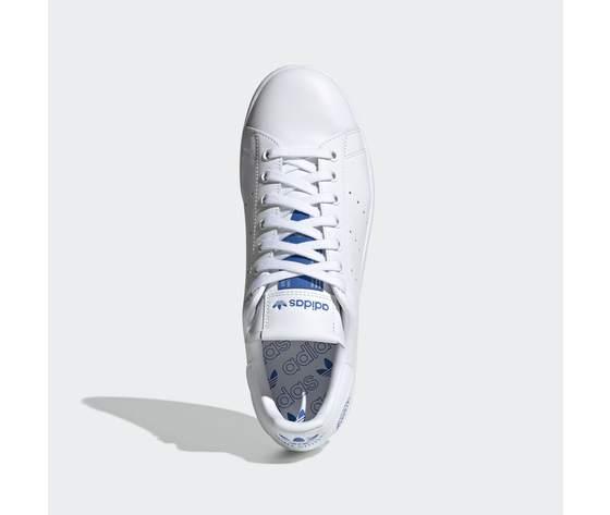 Adidas scarpe stan smith bianco fv4083 fv4083 02 standard