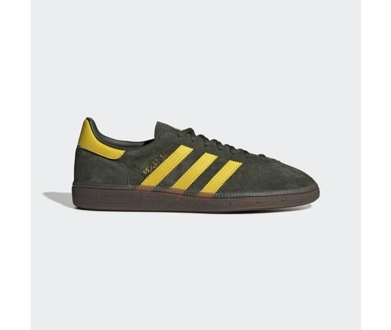 Adidas scarpe handball spezial nero ef5748 01