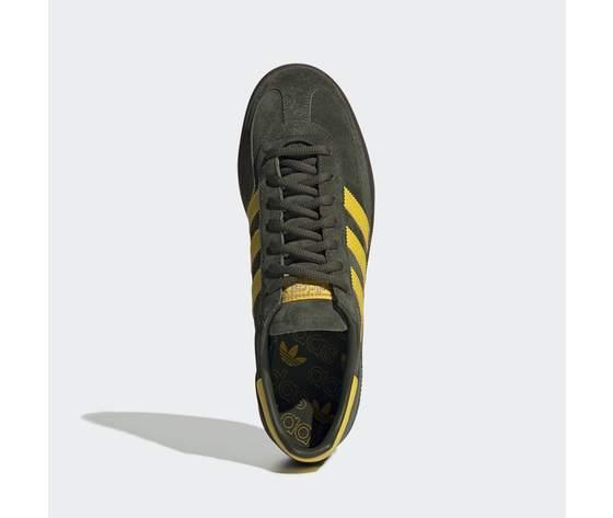 Adidas scarpe handball spezial nero ef5748 02