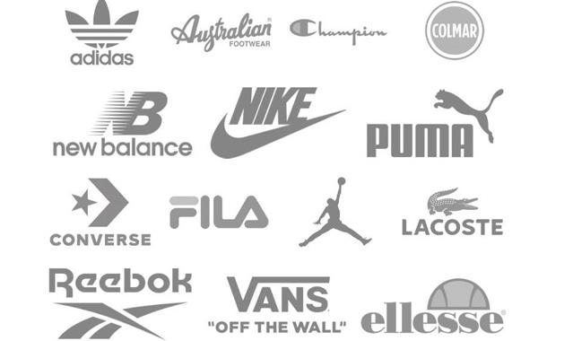 Banner brand1