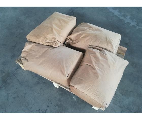 Siv 80 4 sacchi