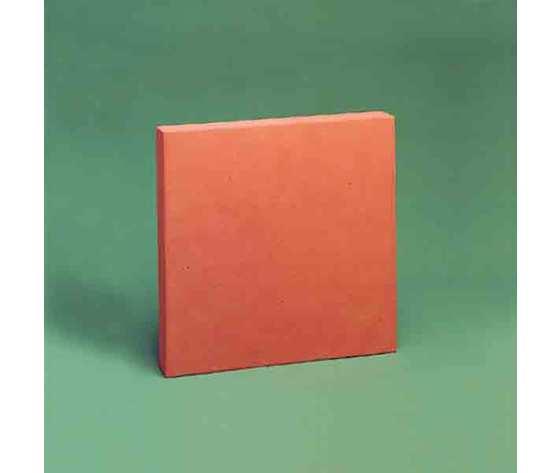 Tavellone rosso 40x40