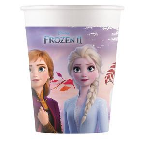 Bicchiere Frozen 2