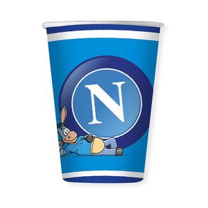 Bicchiere Napoli