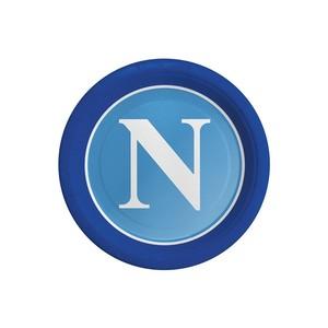 Piatti Napoli