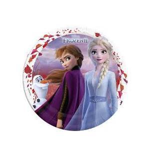 Piatto Frozen 2