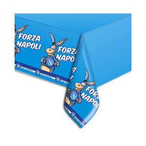 Tovaglia Forza Napoli
