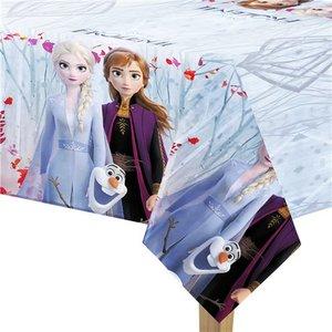 Tovaglia Frozen 2