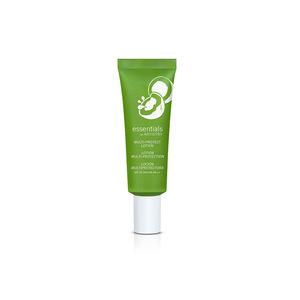 Lozione Multi-Protezione SPF 30 - essentials - by ARTISTRY™