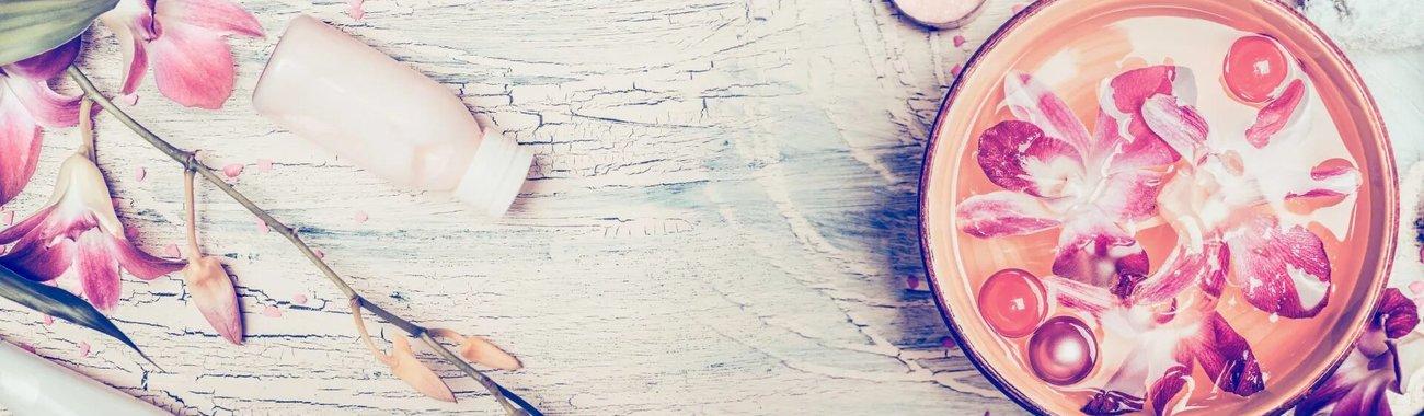 Estetica torino oasi 014 1920w