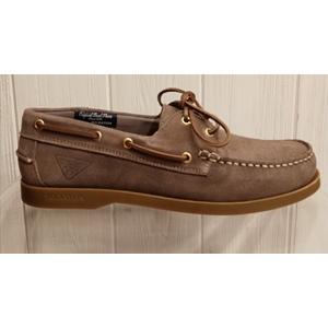PRO-SAILING scarpa DOCKSTEPS