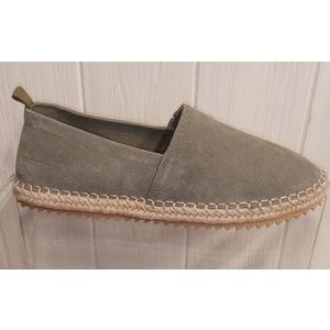 ESPADRILLAS SLIP ON M 032 scarpa DOCKSTEPS