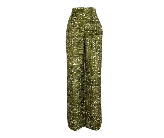 Elif trousers pntln lscytsdprs lftrsrs 38 1
