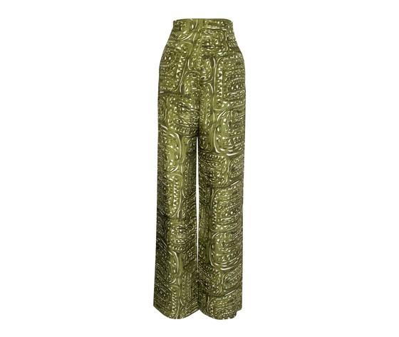 Elif trousers pntln lscytsdprs lftrsrs 38 2
