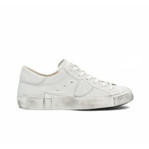 """SNEAKERS """"PHILIPPE MODEL"""" PRSX BASIC"""