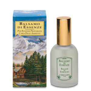 BALSAMO DI ESSENZE 50 ml