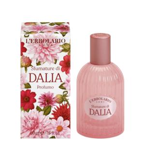 SFUMATURE DI DALIA PROFUMO 50 ml