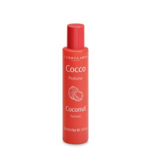 Profumo COCCO 50 ml