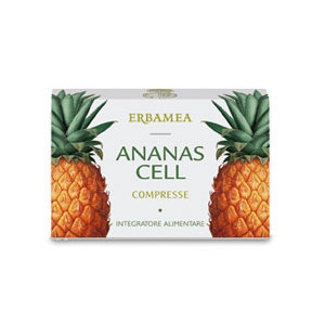 ANANAS CELL 36 CPR