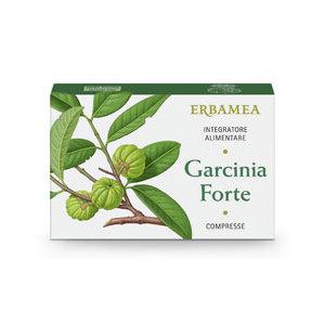 GARCINIA FORTE