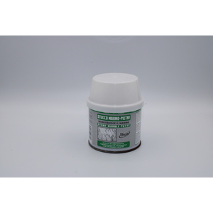 STONE-MARBLE PUTTY