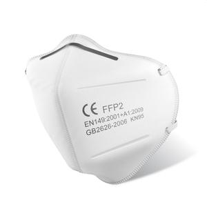 Mascherina FFP2 CE