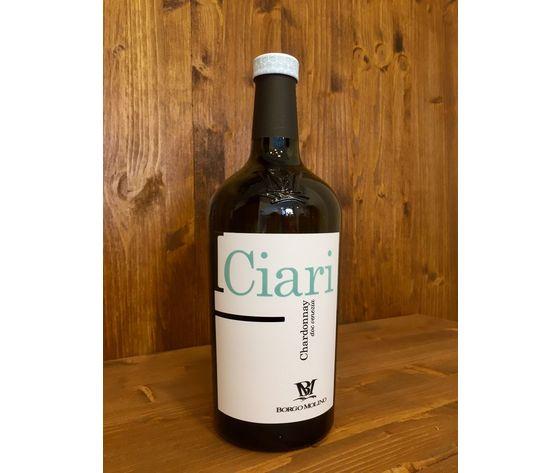 Ciari chardonnay