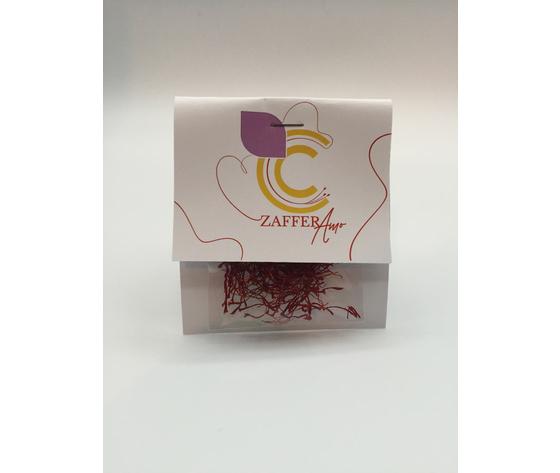 Zaff zaff0.5g 1