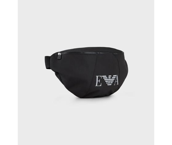 Sling bag emporio armani 2