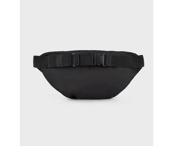 Sling bag emporio armani 3