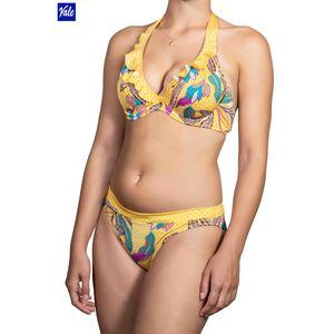 Bikini Rosa Faia Bali Bottom