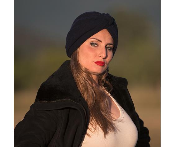 Deanna 1