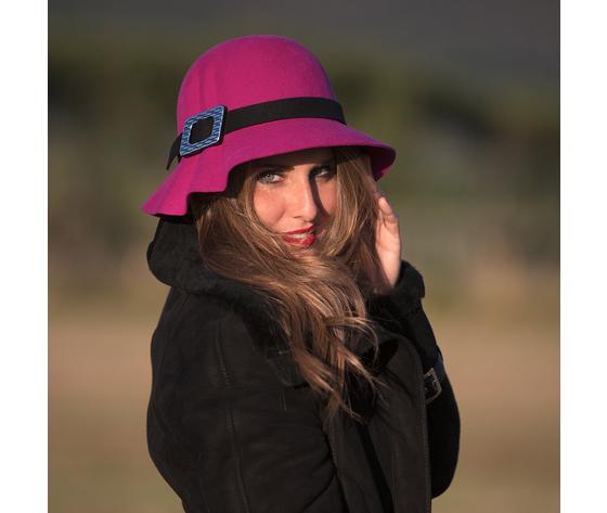 Gemma fuxia 1