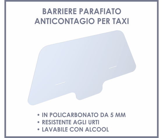 Scpro taxi scpro taxi 119 1